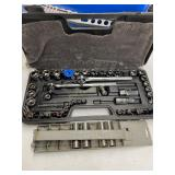 Miscellaneous Socket Set