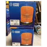 Ecco Strobe Beacon