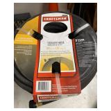 A Lot Craftsman Soaker Hoses
