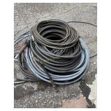 Used Airline Hose