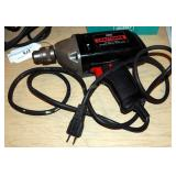 """Craftsman 3/8"""" Variable Speed, Reversible Drill"""