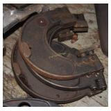 Machine Tools 90 M M C Bourr & Body