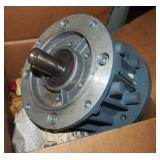 Binder Precision Alkli 2 Pump