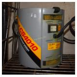 Wagner Capspray  Cs4010 Hvlp Painting Unit