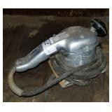 "Skil Super Duty Model 825 8 1/4"" Electric Saw"