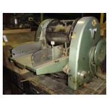 A B Dick Model 455 Mimeograph Printing Machine