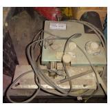 Foley Automatic Power Setter Model No 392
