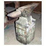 Industrial Warehouse, Tool & Antique Webcast Auction