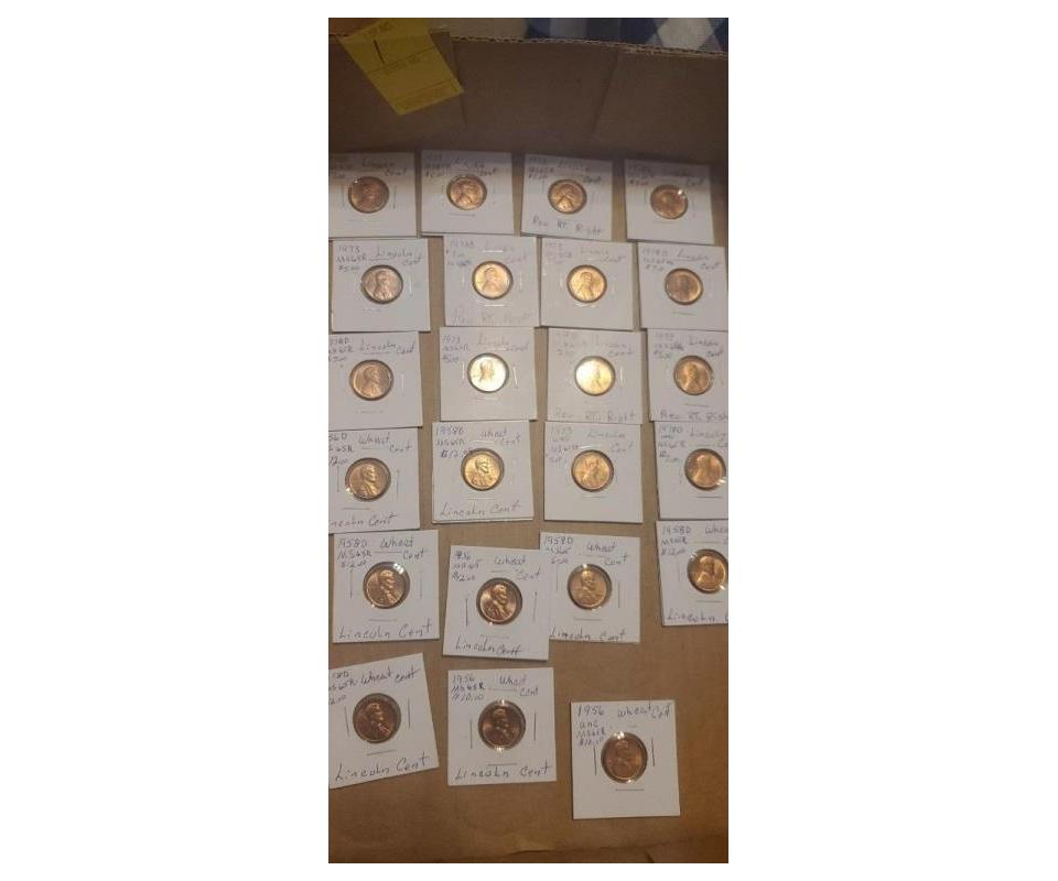online only coin auction july 19th online only coin auction july 19th