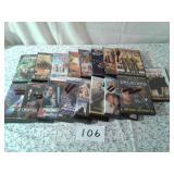 17 CT DVD