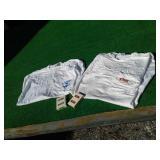 MARLBORO AND CAMEL XL T-SHIRTS:BASIC CARDS