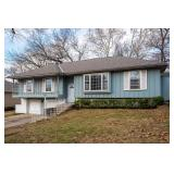 708 W 109th Terrace, Kansas City, MO 64114