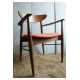Mid-Century Arm Chair