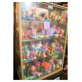 92 in Troll Collection & Case