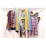 e5f300dd6b Bright and Jestery Period Costumes