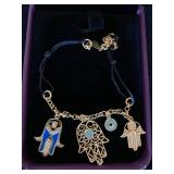 Jewelry Store Liquidation - Vivir World All New In Box at Online Auction