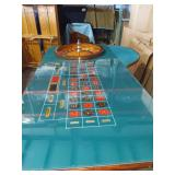 Gaming Equipment, Neon Signs, Collectibles, Household Furnishings at Online Auction