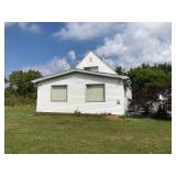 Starter Home or Investment - 2 Homes Selling Separately at Online Auction