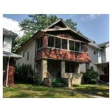 Excellent Cash Flow for This Duplex at Online Auction (639B)