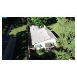 Super Unique Home in Washington Local at Online Auction