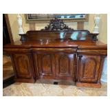 Luxury Furniture, Antiques, and Collectibles at Online Moving Auction