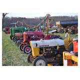 Farm & Country Christmas Auction