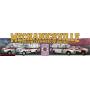 Public Auction - Mechanicsville Rescue Sq. Aux. Auction (and Chicken Dinner)