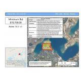 013-216-01 * Nikiski Wik Lake * 14 +/- Acres