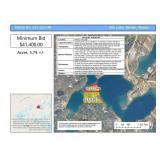 013-212-48 * Nikiski Wik Lake * 5.79 +/- Acres