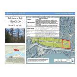 119-070-09 * Cooper Landing * 1.54 +/- Acres