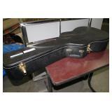 Lapatrie Acoustic Guitar Model Concert