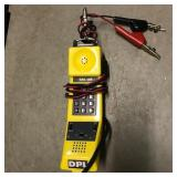 Dpl Telephone Test Set, Model Sbi-145