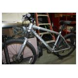 Cannondale, Sil, Mens, 27 Spd