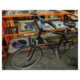 Bicycle, Diamondback Edgewood LX