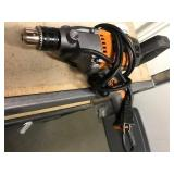 Ridgid Drill Mod R7122