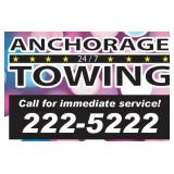 Anchorage Towing 2-29-20