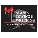 Alaska Towing & Wrecking 2-29-20