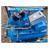 Emqlo Air Compressor