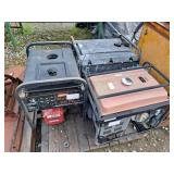 3 Generators