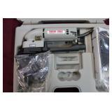 Porter Cable Profile Sander Mod 9444 *nib   72290