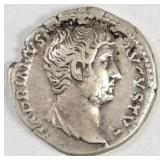 ONLINE ONLY Foreign Coin Auction