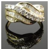ONLINE ONLY Estate Jewelry Auction