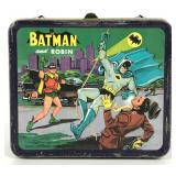 ONLINE ONLY - Vintage & Modern Toys & Comics