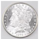 HUGE Online only coin auction Oct 3rd