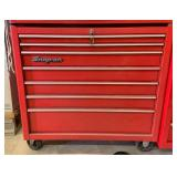 ROLLING SNAP ON TOOL CHEST