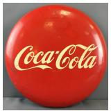 coca cola advertising