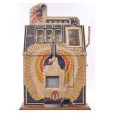 Mills Eagle Slot Machine