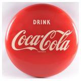 Coca Cola Advertising Items