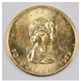 ONLINE ONLY - Gold, Silver, Platinum & Palladium Bullion Auction