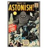 ONLINE ONLY - Comic Book and Toy Auction